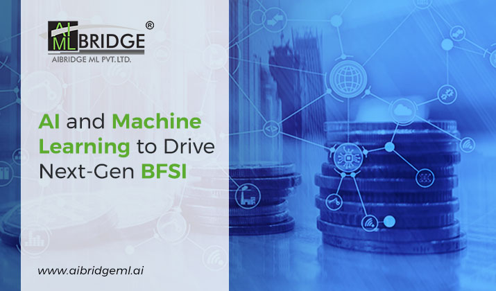 AI-and-Machine-Learning-to-Drive-Next-Gen-BFSI
