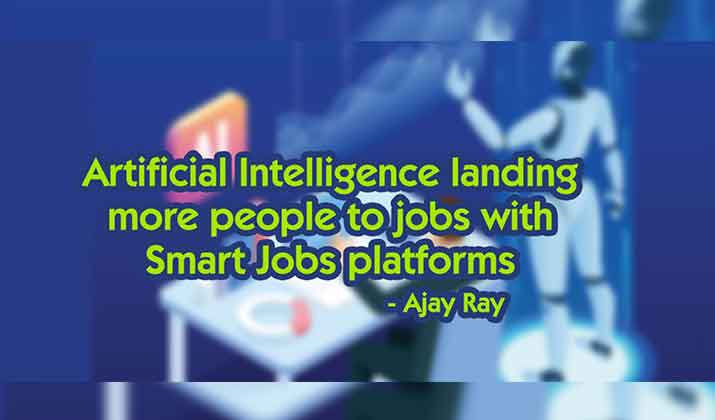 Artificial-Intelligence-Landing-more-People-to-Jobs-with-Smart-Jobs-Platforms-AIBridgeML