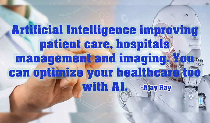 You-can-optimize-your-Healthcare-too-with-AI