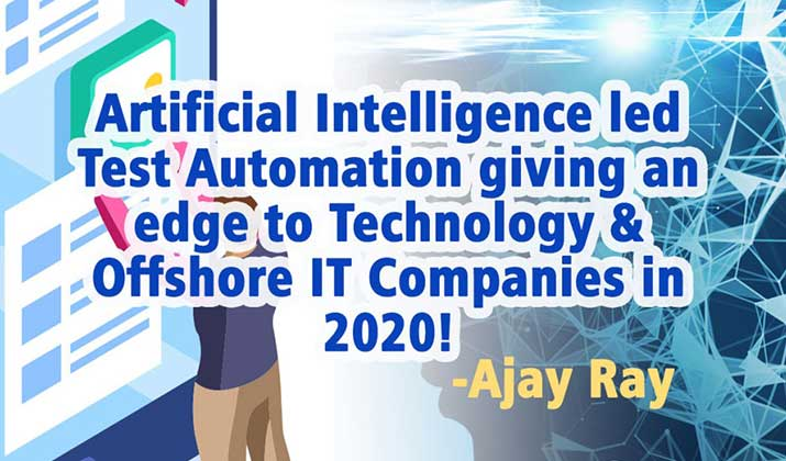 AI-Led-Test-Automation-Giving-an-Edge-to-Technology