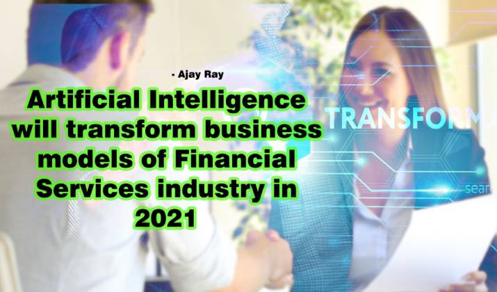 AI-Will-Transform-Business-Models-of-the-Financial-Services-Industry