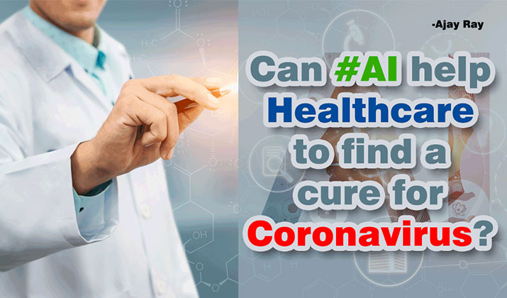 Can-Artificial-Intelligence-help-Healthcare-to-find-a-cure-for-Corona-virus