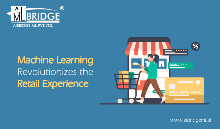 machine-learning-revolutionizes-the-retail-experience